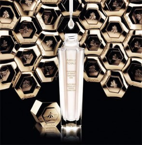 Guerlain-Abeille-Royale-Youth-Serum