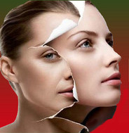 Secrets about botox