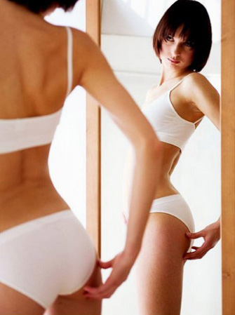 How to lose fat. Lose weight