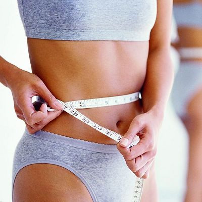 How to lose weight fast. How to lose fat. Lose weight