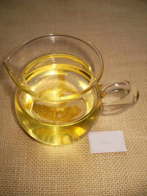 What is safflower oil. Healthy cooking oil