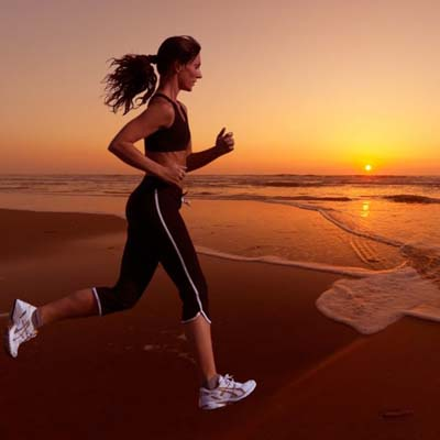 Best Time to Do Cardio. Morning or Evening?