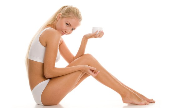 How to Read Label On The Skin Care Products