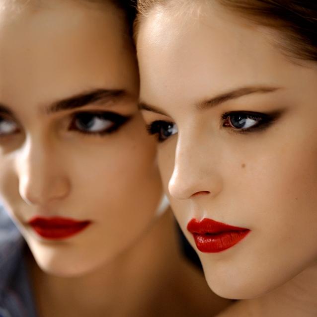 10 Secret Rules For Best Make Up
