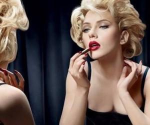 10 secrets of the perfect makeup