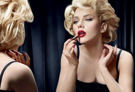 10 Secrets of the Perfect Makeup