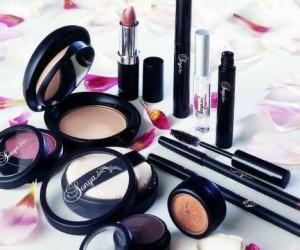 The Makeup Expiration Dates