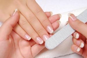 10 Pro Secrets for Hot Summer Nails 2012