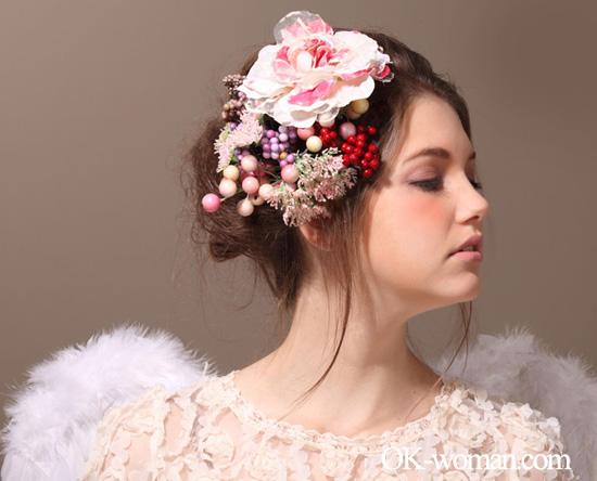 Romantic vintage clothing clothing 2012