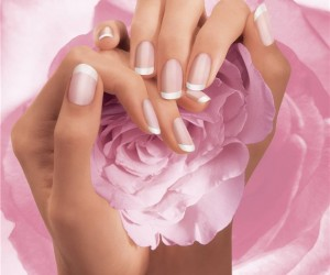 10 Pro Secrets for Hot Summer Nails 2012