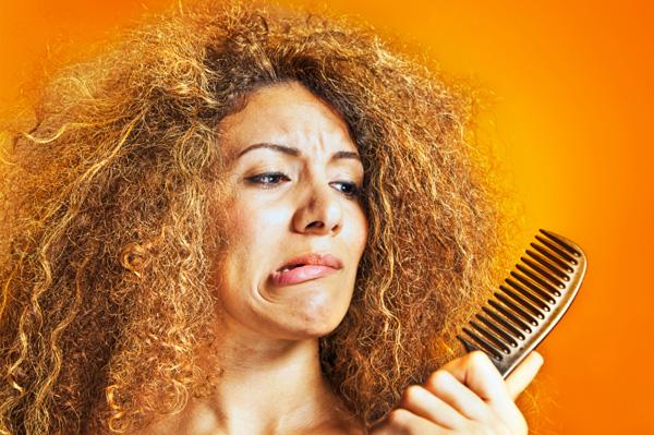 frizzy-hair-beauty-fix