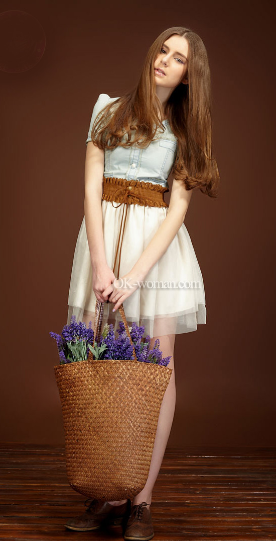 Vintage and clothing. Vintage clothing, Retro clothing. 2012 Spring Summer