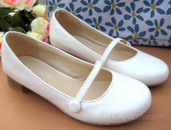 Wedding ballet flats. Ballet flats for women. Shoes 2012 women. Spring summer
