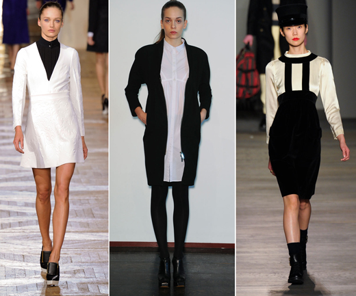 fashion trend