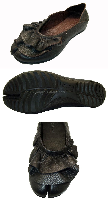 Hallux Valgus Comfortable Womens Shoes