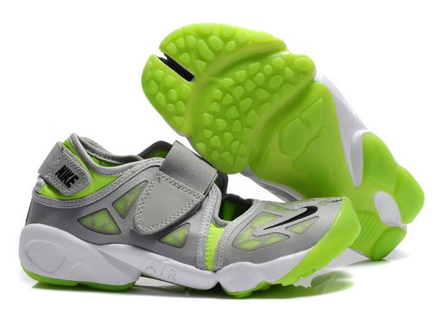 Comfortable shoes, hallux valgus