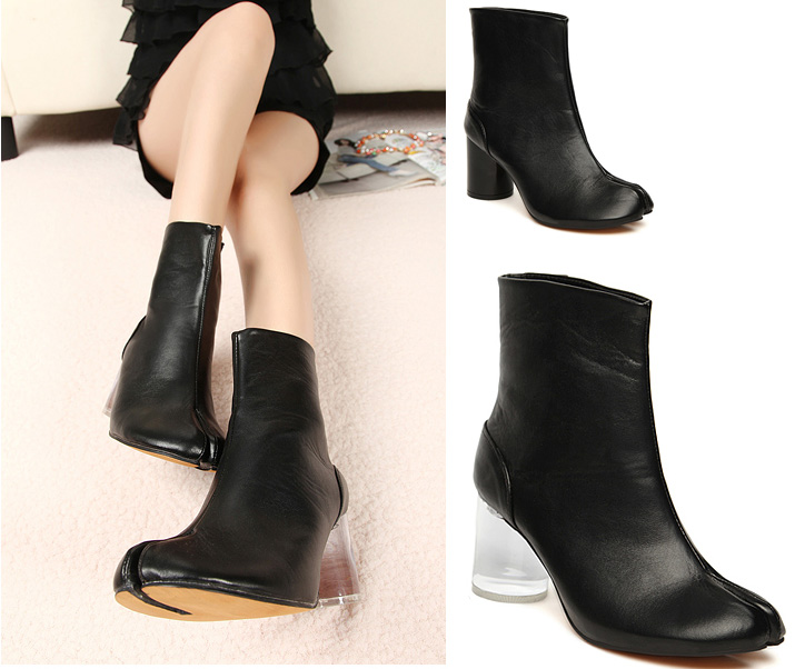 Most comfortable shoes women Сomfortable boots for women