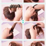 How to make bun