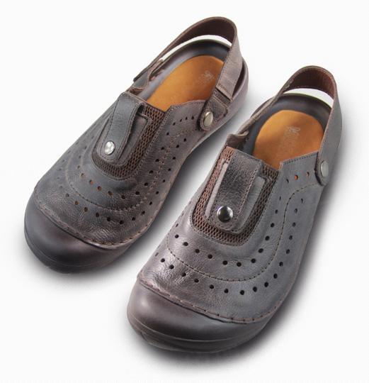 Shoes for bunions, shoes hallux rigidus