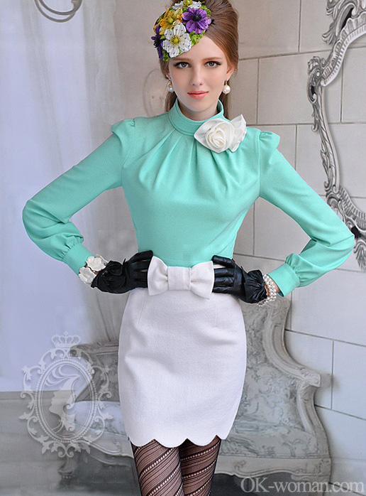 vintage clothes for clothes zone
