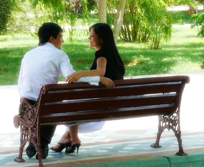 advice on relationships , how to better your relationship,