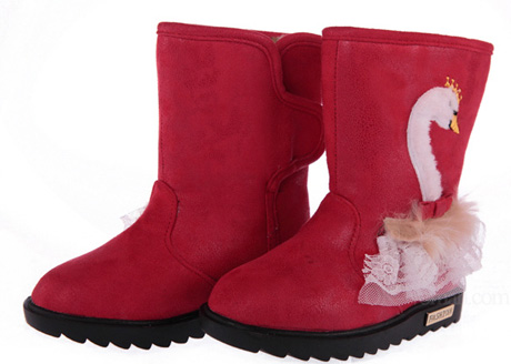 Baby Ugg Boots Website For Women