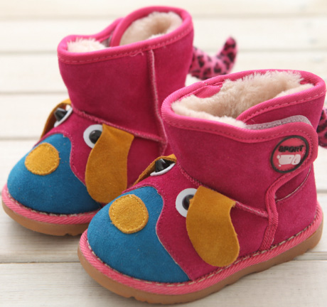 cheap baby uggs sale