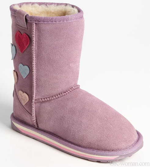 cheapest ugg boots perth