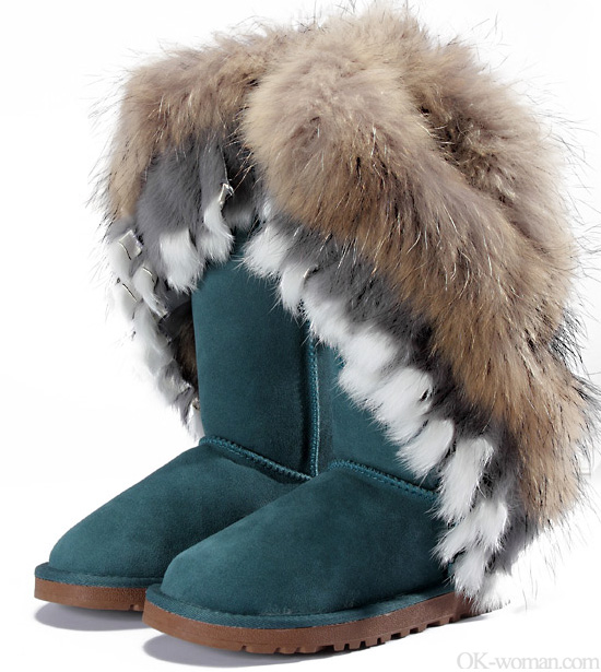 uggs for