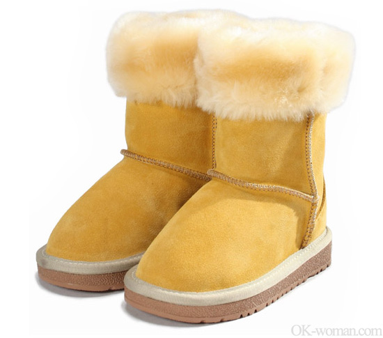 Up To 40% Off UGG Sale