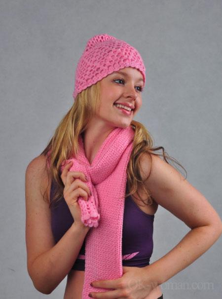 pics Fall Winter 2012-2013 Bag Trends