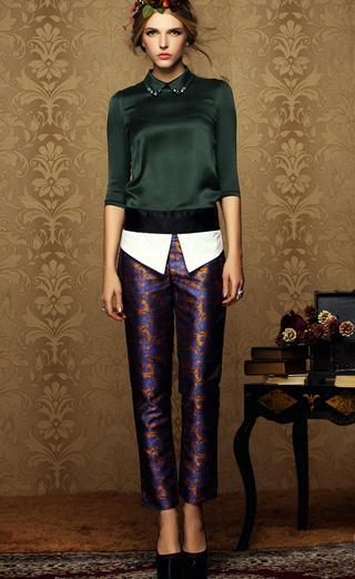 best jeans Women's Jeans & Women's Denim
