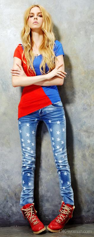 brand of jeans Women's Jeans & Women's Denim
