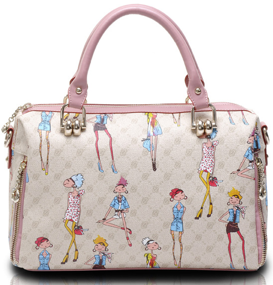 cool bags for women