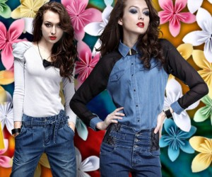 jeans 2013