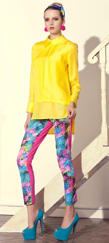 print jeans for women denim for womens