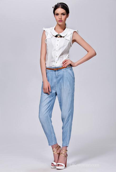 women`s jeans