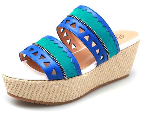 platform shoes for women 2013