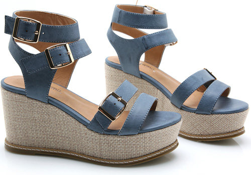Platform shoes for women 2013 - Website For Women