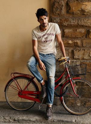 Jeans for Men 2016 Styles for Men