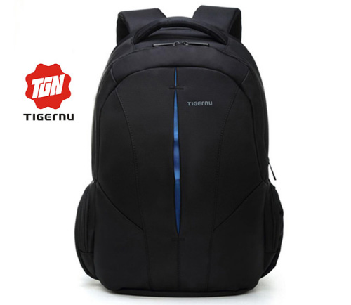 Hot Sell !!! 2016 waterproof business backpack men school bags for teenagers camping hiking travel backpack bag women+Free gift