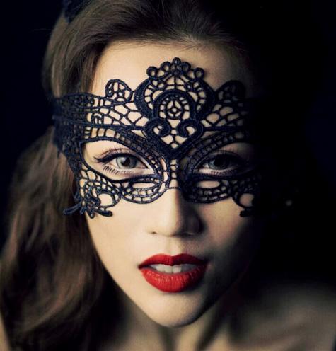 masquerade masks for halloween