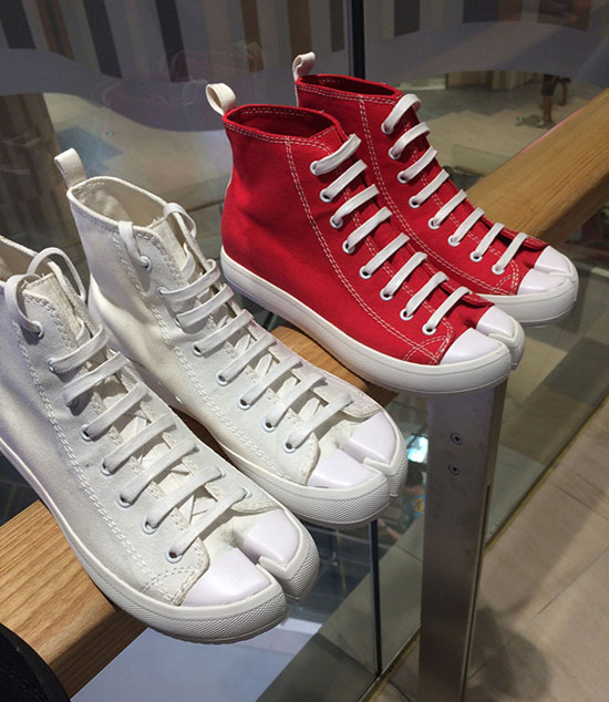 Shoes Bunions Hallux Valgus