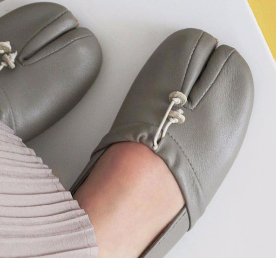 Shoes Bunions Hallux Shoes