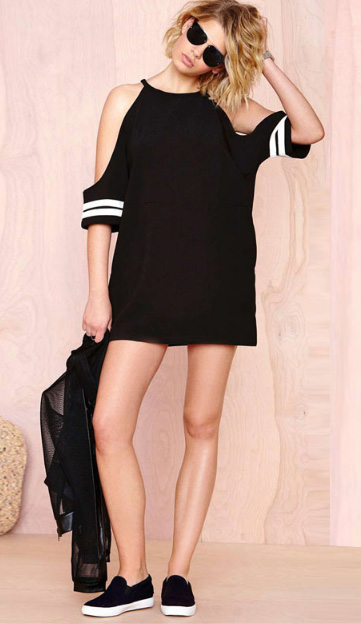 Sporty Dresses Women