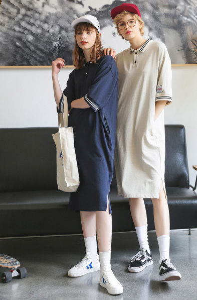 Women's Casual Travel Clothing