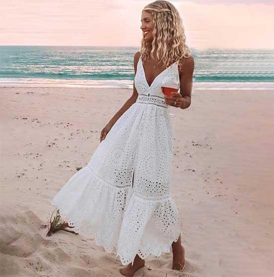 summer sale sexy women summer dress